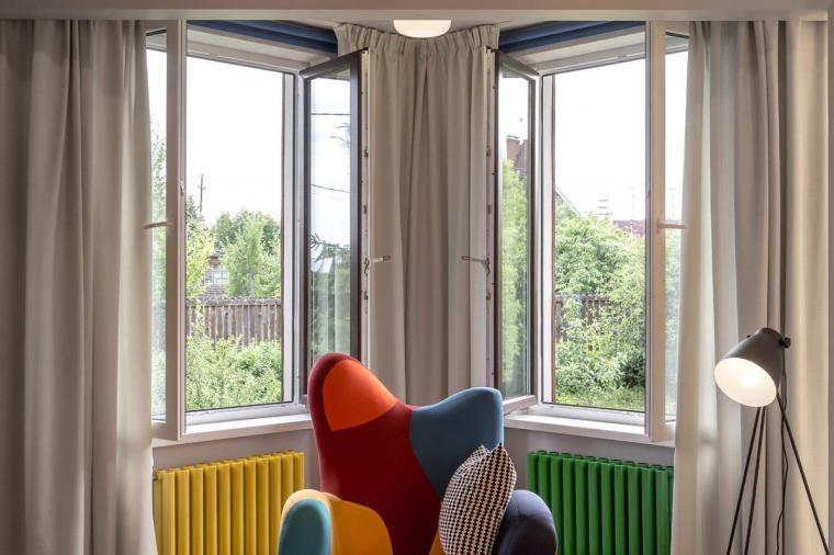 Выбираем лучшие пластиковые окна в Криулино: советы экспертов - 1455905023