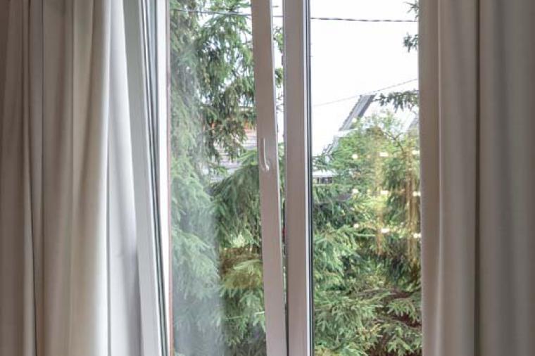 Пластиковые окна в Купавне - 1466420633