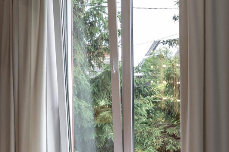 Купить пластиковые окна и раздвижные конструкции во Власово по доступной цене - 775246865