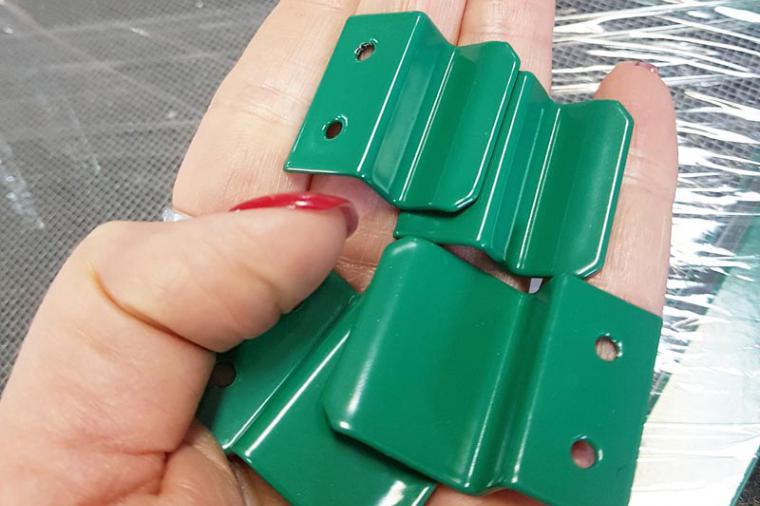 Цветная москитная сетка по цене производителя - 1505266272