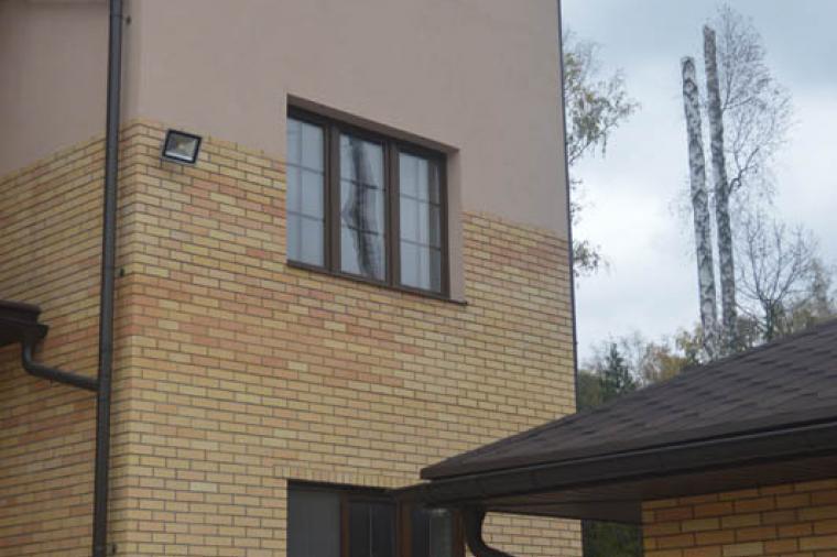 Почему у нас покупают пластиковые окна в Щекутово? - 421903628