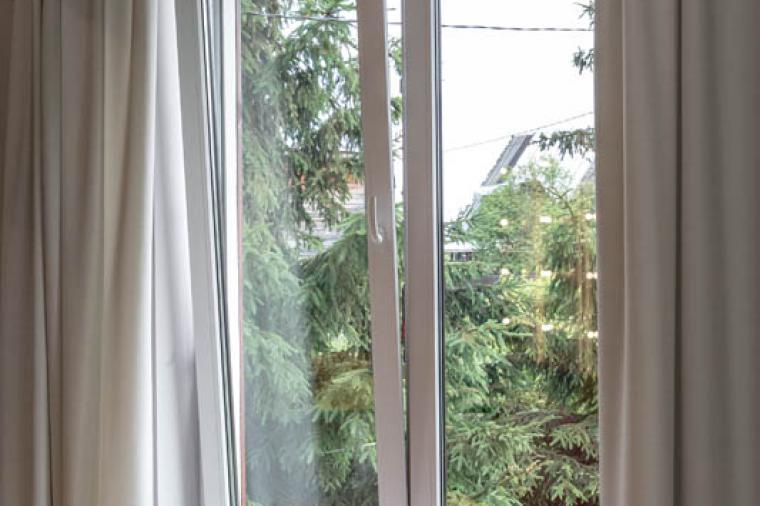 Где купить окна в Электростали? - 234055130