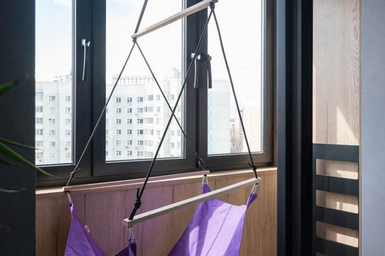 Как выбрать фирму по остеклению балконов в Москве? - 479308824