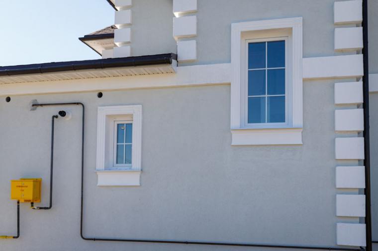 Как оформить заказ на пластиковые окна в Гжели? - 1269303396
