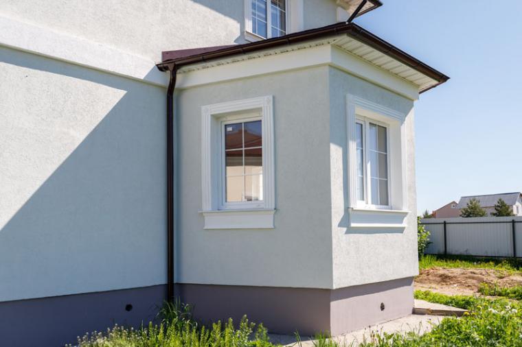Как оформить заказ на пластиковые окна в Гжели? - 820212091