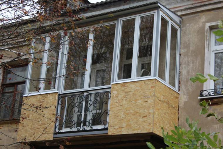 Как купить алюминиевые раздвижные окна без монтажа? - 791439611