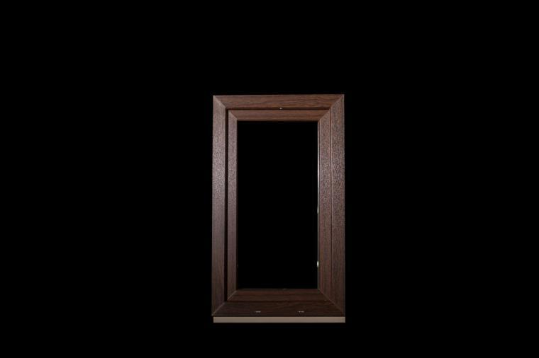 Готовые дешевые окна для дачи - 1778144412