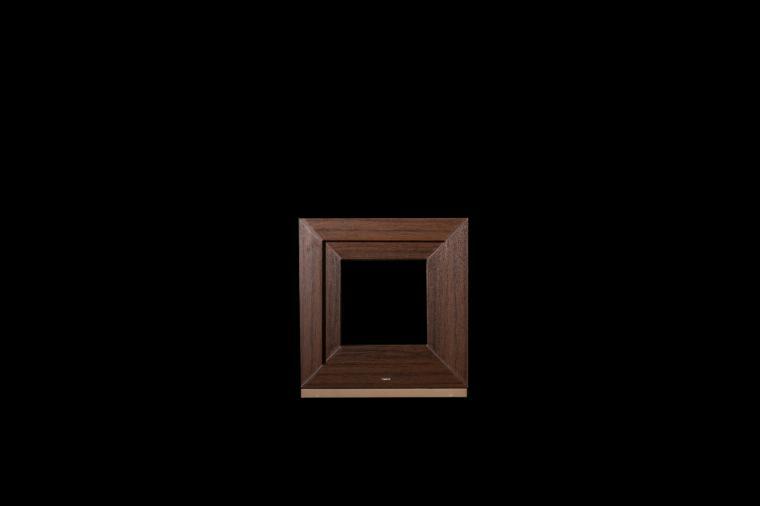 Готовые дешевые окна для дачи - 753948685