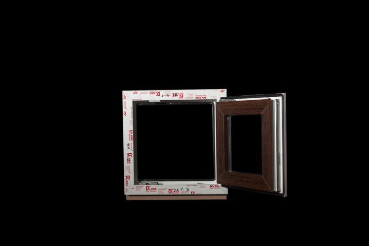 Готовые дешевые окна для дачи - 823837718