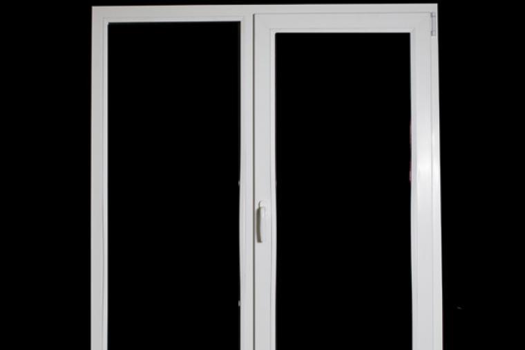 Готовые дешевые окна для дачи - 1392492420