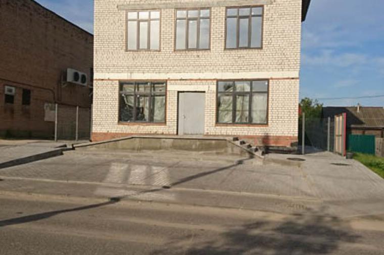Пластиковые окна в Большом Буньково - 678921859