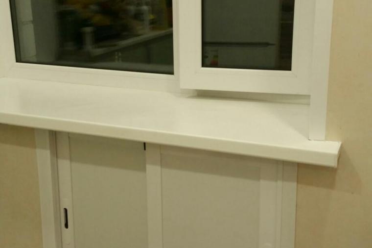 Выбираем пластиковый хрущевский холодильник - 270145063