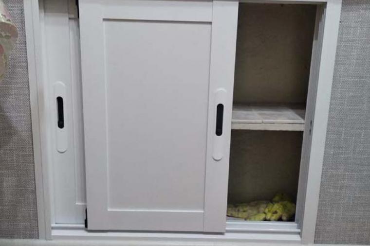 Раздвижные окна своими руками - 1462429085