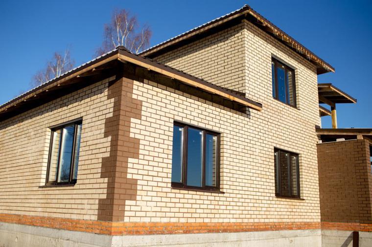 Как выгодно купить пластиковые окна в Аверкиево? - 314752890