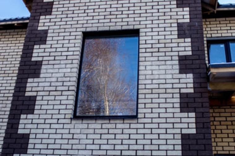 Глухое пластиковое окно: плюсы и минусы - 1737836559