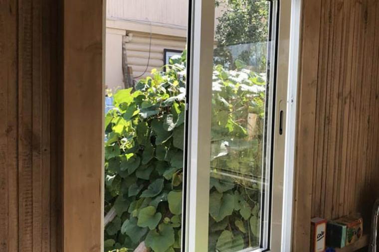 Пластиковые окна в Загорново: готовые или под заказ? - 1637221499