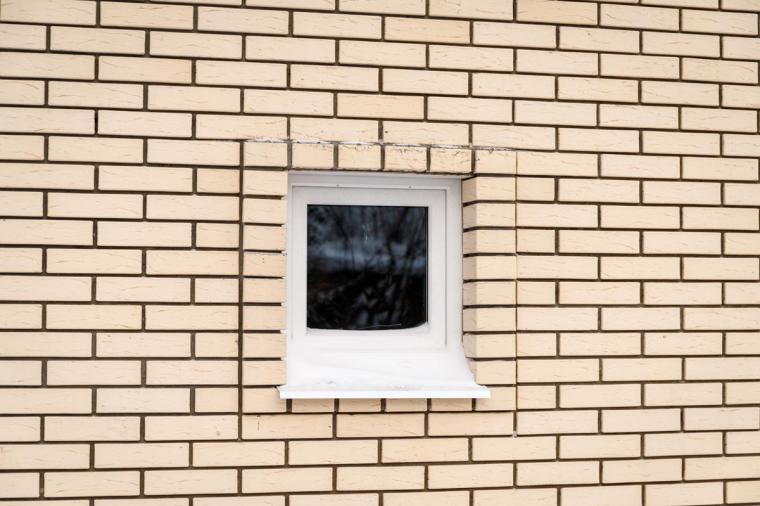 Выбираем готовые пластиковые окна - 635000585