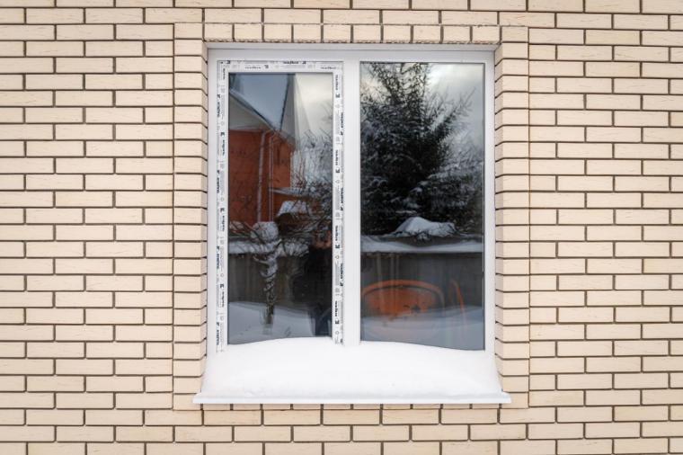 Выбираем готовые пластиковые окна - 741700642