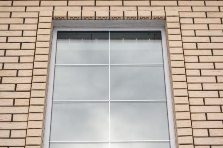 Пластиковые окна в Ефимово без установки - 2625073