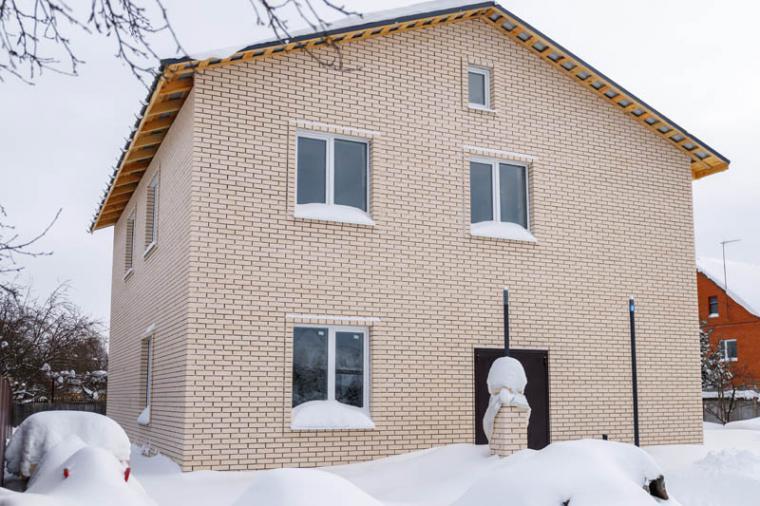 Как купить пластиковые окна в Павловском Посаде без установки? - 497845522