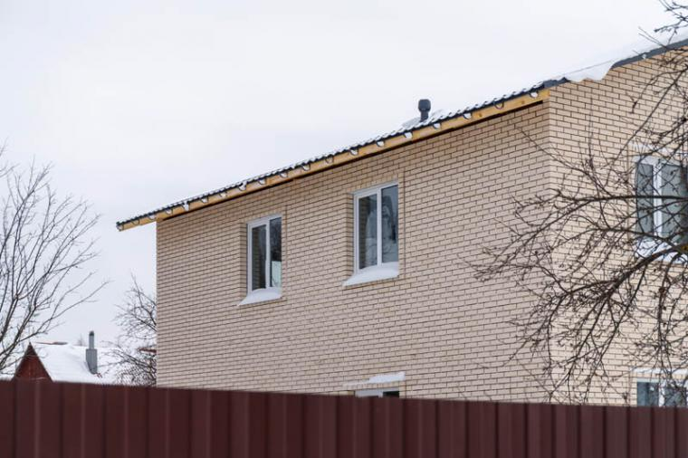 Как купить пластиковые окна в Павловском Посаде без установки? - 595097792