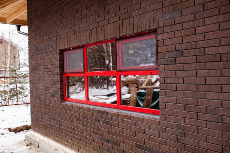 Пластиковые окна в Алферово по цене производителя - 912543855