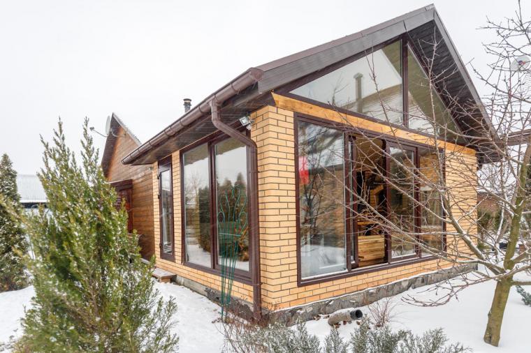 Пластиковые окна в Дергачево – заказывайте онлайн - 675344432