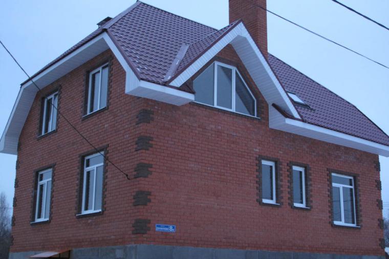 Пластиковые окна в Загорново: готовые или под заказ? - 216811653