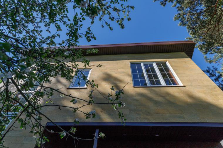 Пластиковые окна в Кузнецах – критерии выбора - 1195005368