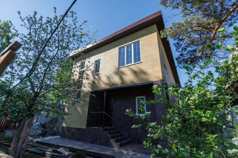 Купить окна ПВХ в Ногинске - 2142797183