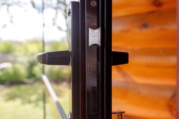 Окна для дачи в Чисто-Перхурово - 1739172058