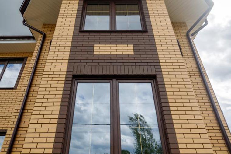 Как заказать окна в Ликино-Дулево? - 1130861840