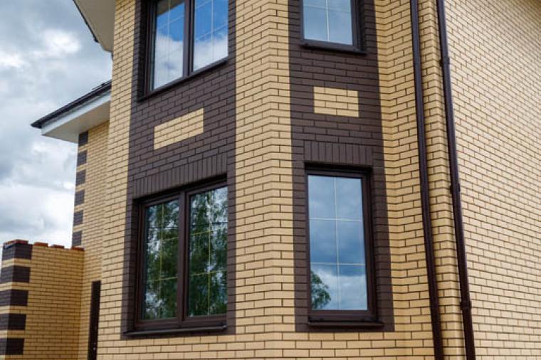 Как заказать пластиковые окна в Стремянниково? - 765848583