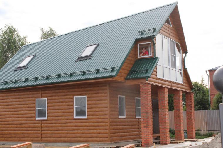 Пластиковые окна в Назарьево – энергоэффективность, качество, безопасность - 1014753783