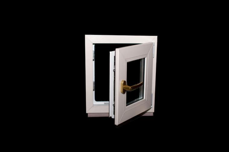 Как заказать пластиковое окно маленького размера? - 1669847644