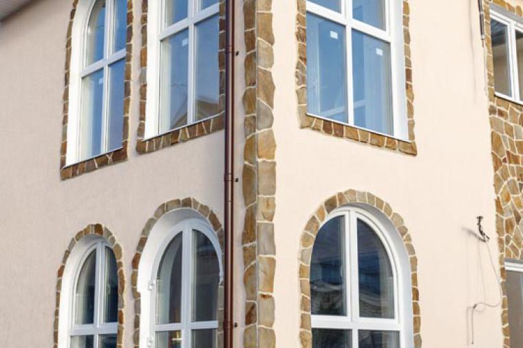 Пластиковые окна в Дмитрово – надежные и экологичные - 1587529113