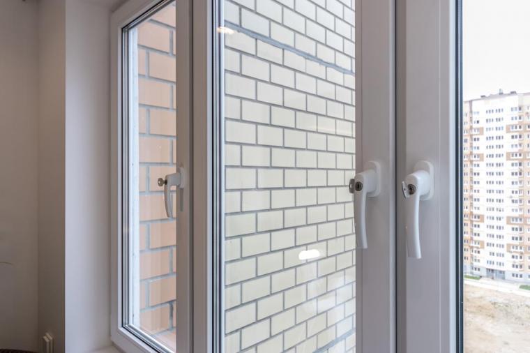 Пластиковые окна как у героев программы - 939451035