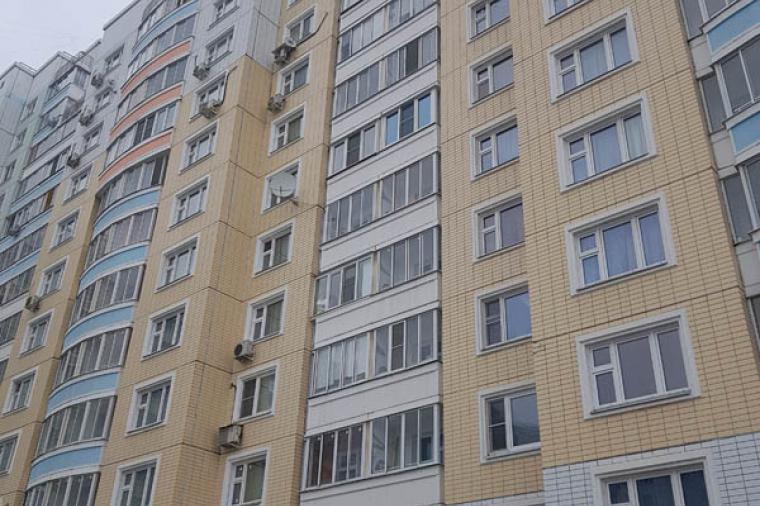 Черные окна ПВХ - 1880497826