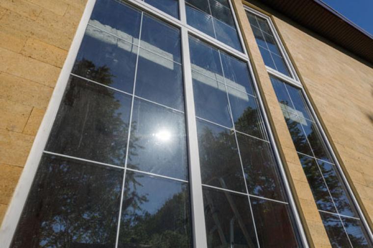 Нестандартные окна - 1013967799