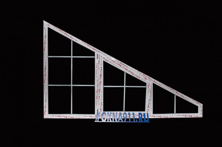 Нестандартные окна - 1856873519