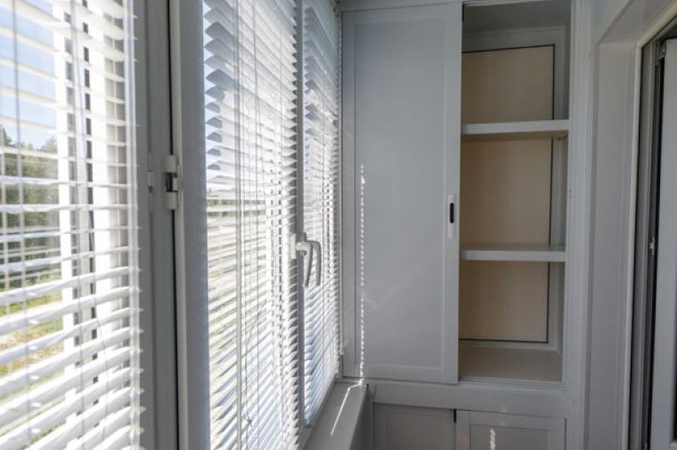 Недорогие пластиковые окна в Электростали - 1634538980
