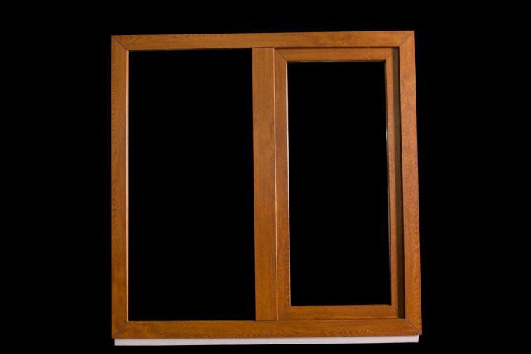 Где купить окна в карантин? - 1979188194