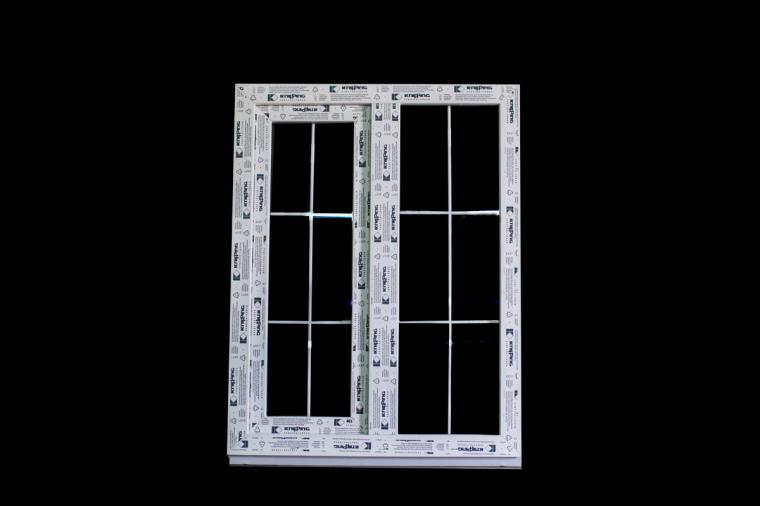 Где купить окна в карантин? - 670901859