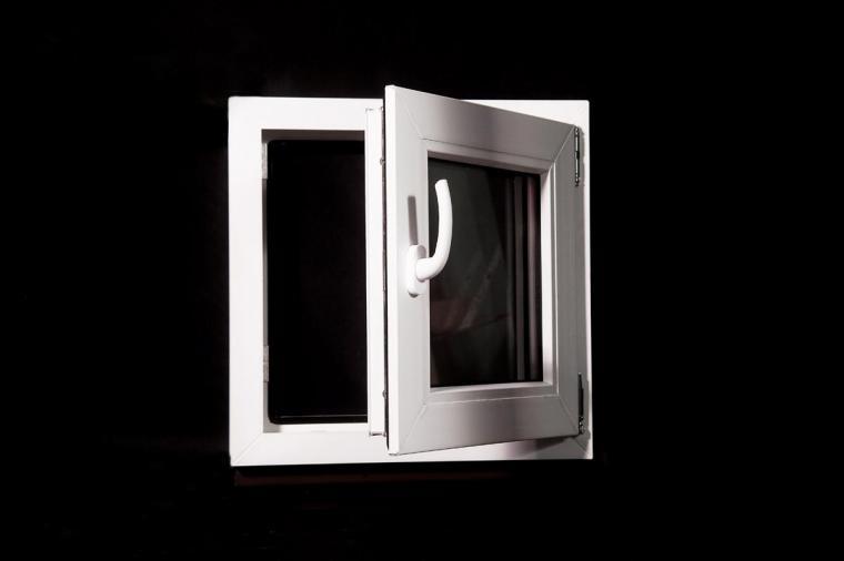 Готовые окна для дачи - 874684134