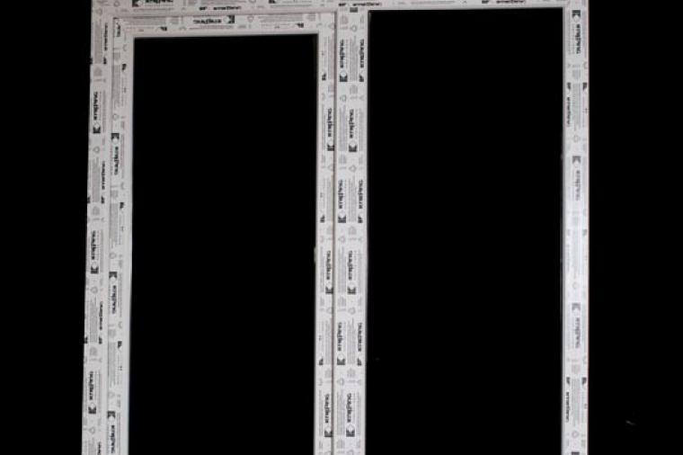 Готовые окна для дачи - 1881283445