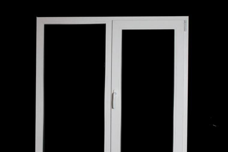 Готовые окна для дачи - 504670622