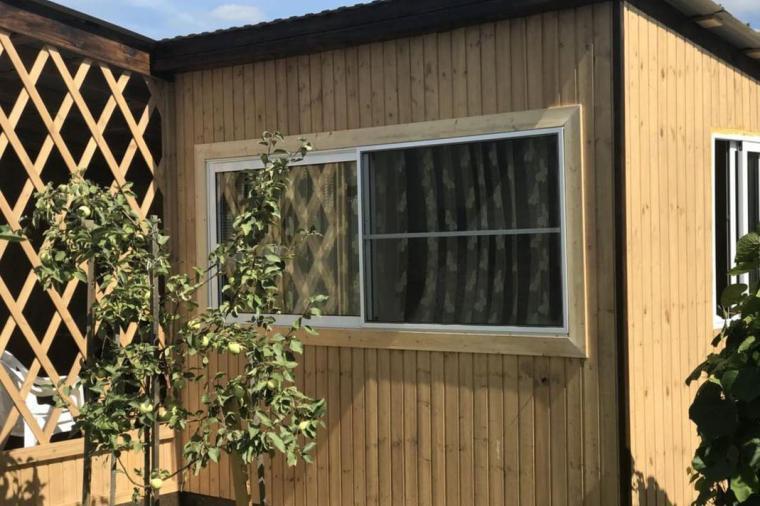 Пластиковые окна быстрое изготовление - 1968363541