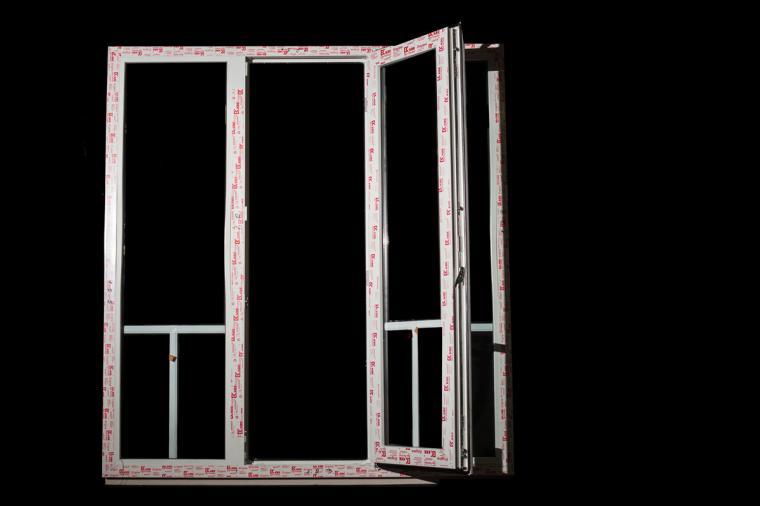 Пластиковые окна быстро - 900495160