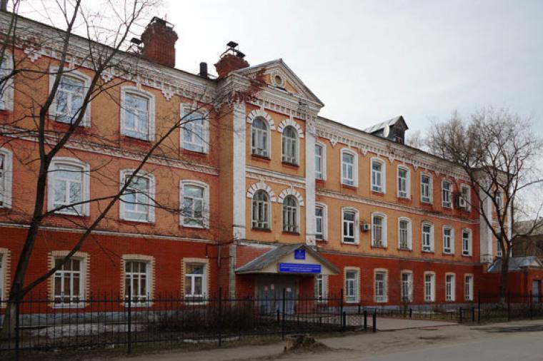 Установка пластиковых окон в Орехово-Зуево - 287650834