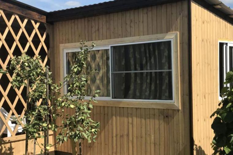 раздвижные окна для веранды 3